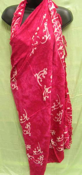 wholesale-sarong-beach-coverup01
