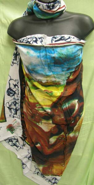 wholesale-sarong-beach-coverup02