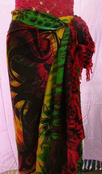 wholesale-sarong-beach-coverup06
